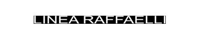 linea_raffaelli