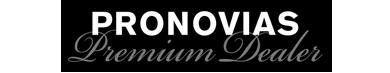 pronovias_premium_dealer