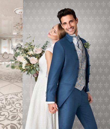 Hochzeits-Träume