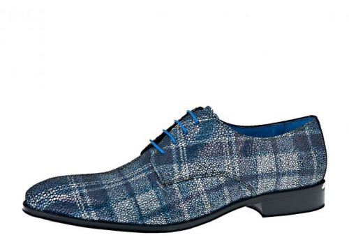 Teodoro_Darl_Blue_Scottish_Tartan1_628_440_80